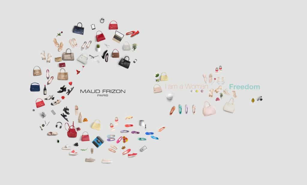 maud-frizon-photographs01