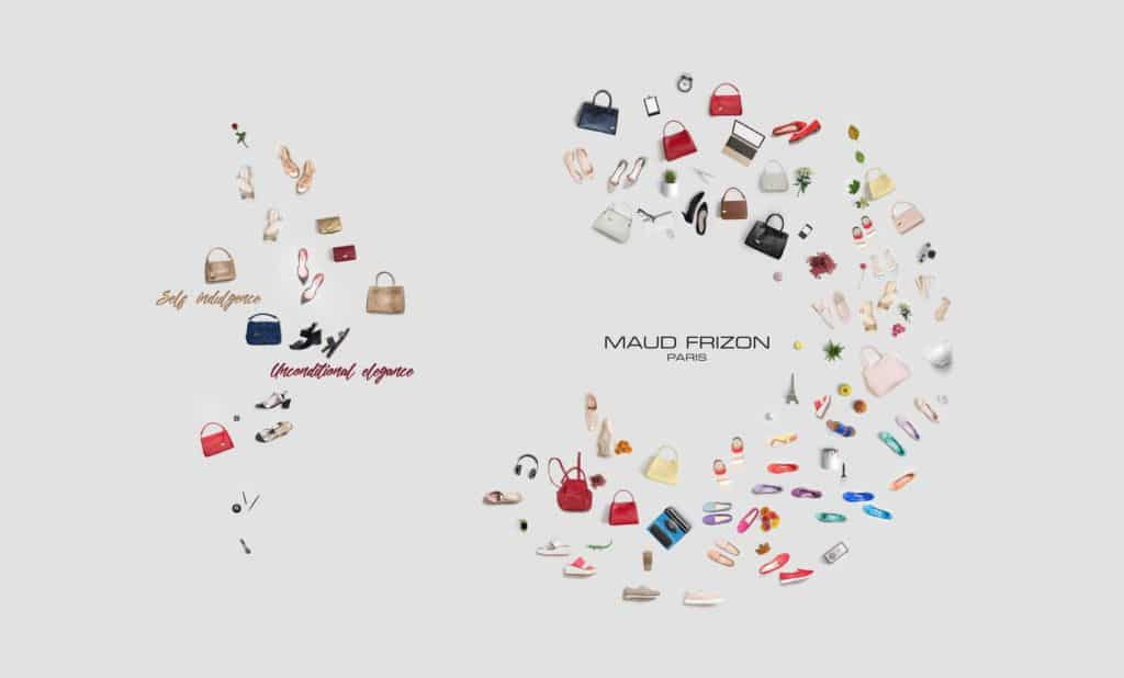 maud-frizon-photographs02