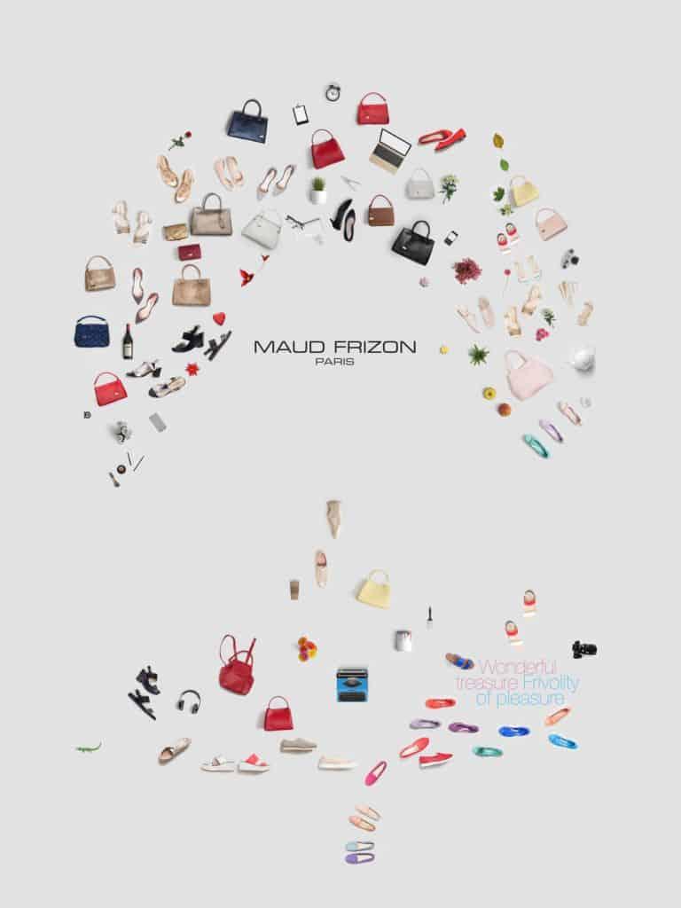 maud-frizon-photographs05