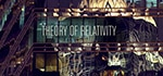 Theory-of-relativity